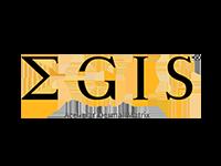 logo Egis ADM reconstructie